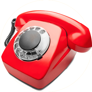 Telephone Interview Advice – how to make yours a success