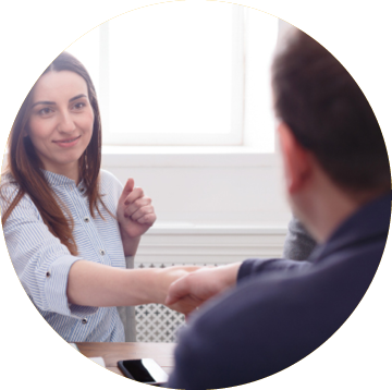 Six Top Tips for Second Interviews