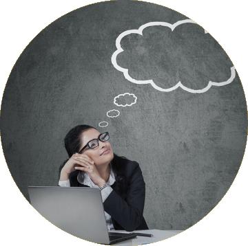 Six Tips for Landing Your Dream Job
