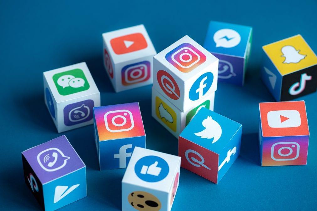 Social Media – blessing or curse when job seeking