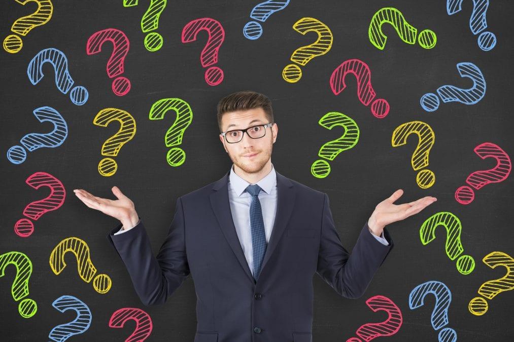 Is temporary work a good idea?